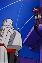 Image of The Transformers: More Than Meets the Eye: Part 1