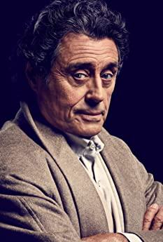 "Veteran character actor Ian McShane, who plays Mr. Wednesday in the STARZ series ""American Gods,"" has grown accustomed to playing characters with a great deal of power. ""No Small Parts"" takes a look at his long, successful career."
