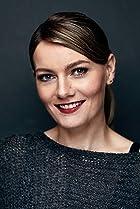 Image of Martina Hill