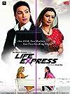 Life Express