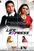 Image of Life Express