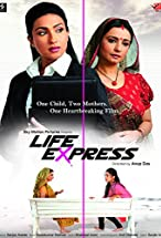 Primary image for Life Express