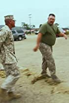 Image of Only in America with Larry the Cable Guy: Larry Deep Fries Everything