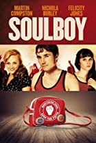 Image of SoulBoy