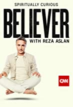 Primary image for CNN's Believer