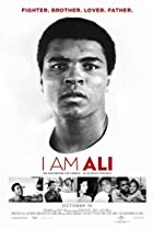 Image of I Am Ali