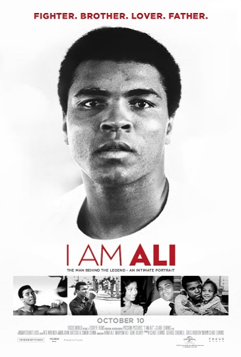 Image I Am Ali Watch Full Movie Free Online