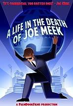 A Life in the Death of Joe Meek
