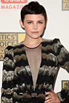 Image of Ginnifer Goodwin