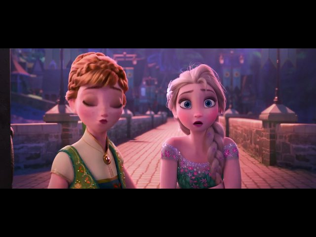 disney frozen full movie free