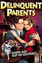 Image of Delinquent Parents
