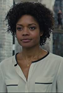 "British actress Naomie Harris has been nominated for an Oscar for her role in the 2016 indie drama 'Moonlight.' ""No Small Parts"" takes a look at some other roles she's played in her career."