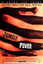 Jungle Fever(1991)