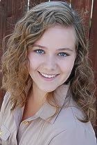 Image of Ada-Nicole Sanger