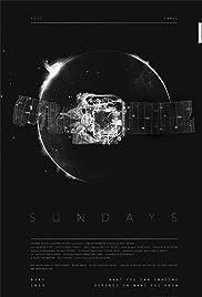 Sundays(2015) Poster - Movie Forum, Cast, Reviews