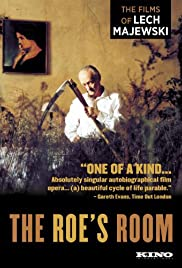 The Roe's Room Poster