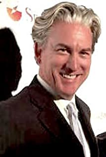 Aktori David Stanford