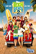 Image of Teen Beach 2