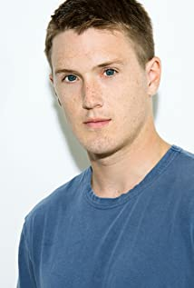 Spencer Treat Clark Picture