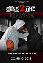 Primary image for Sons 2 the Grave