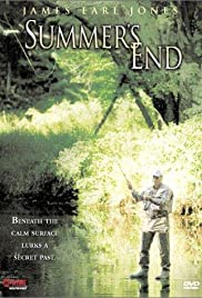 Summer's End (1999) Poster - Movie Forum, Cast, Reviews