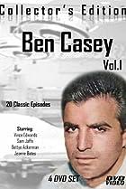 Image of Ben Casey