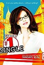 #1 Single