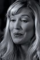 Image of Melinda Sward
