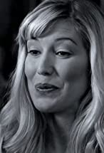 Melinda Sward's primary photo