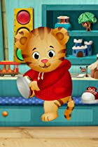 Image of Daniel Tiger's Neighborhood