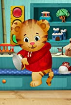 Primary image for Daniel Tiger's Neighborhood