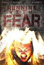 Primary image for Running with Fear