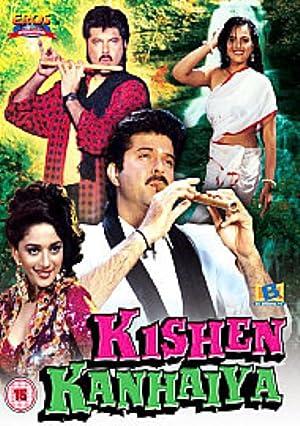 Kishen Kanhaiya watch online