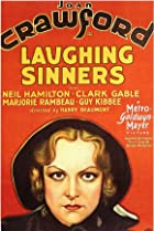 Image of Laughing Sinners