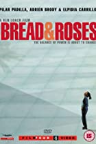 Image of Bread and Roses
