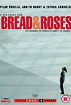 Primary image for Bread and Roses