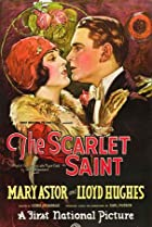 Image of Scarlet Saint