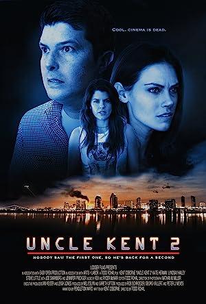 Permalink to Movie Uncle Kent 2 (2015)