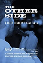 The Other Side: A Queer History's Last Call