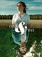 One and Two(2015)