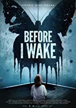 Before I Wake(2017)