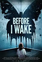 Image of Before I Wake
