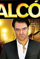 Image of Falcón
