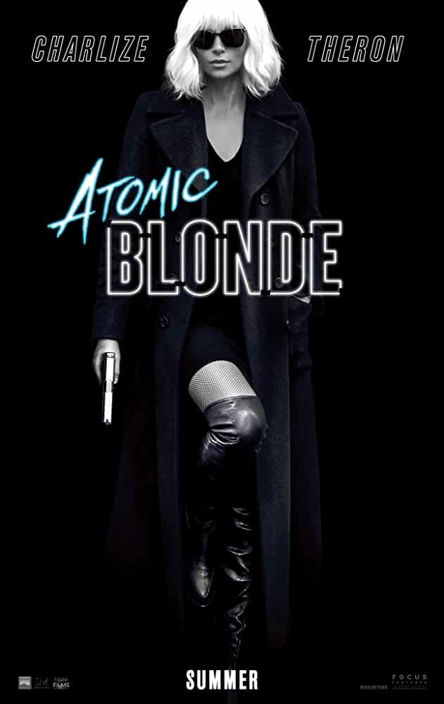 Atomic Blonde 2017 English 480p HDRip full movie watch online freee download at movies365.org