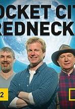 Rocket City Rednecks
