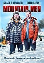 Mountain Men(2016)