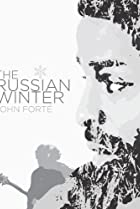 Image of The Russian Winter