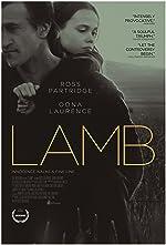 Lamb(1970)