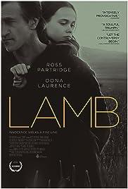 Lamb(2015) Poster - Movie Forum, Cast, Reviews