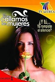 Papá de Domingo Poster